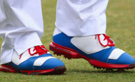 keegan-bradley-jordan-golf-shoes-us-open_01