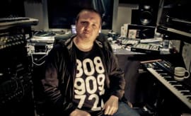 zed-bias-studio