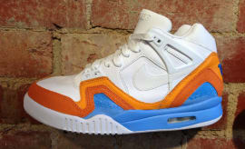 Nike-Air-Tech-Challenge-II-Australian-Open-01 copy