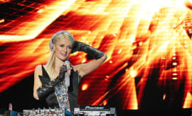 paris-hilton-dj-june-2012