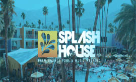 splash-house-li