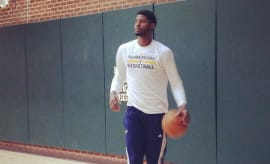 paul_george_return_01