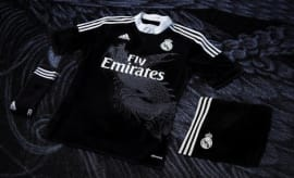 Real-Madrid-14-15-Third-Kit_01