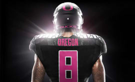 oregon_kay_yow_uniforms