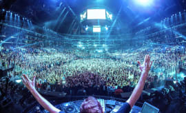 state-of-edm-2013