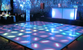 dancefloor-lift-resized