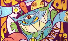 artworks-000080067114-exi5nr-t500x500