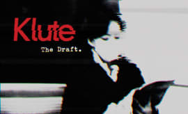 klute-the-draft-cover