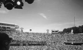 chuckie-tomorrowland-2013