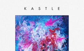 kastle-anythings-possible