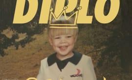 diplo-crown