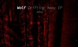 wolf-drifting-away-ep