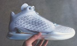BrandBlack-Force-Vector-White-Silver