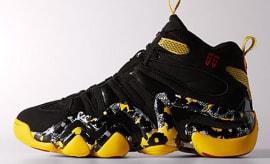 adidas_mutumbo_crazy8
