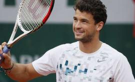 grigor_nike_tennis
