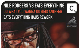 nile-rodgers-eats-everything