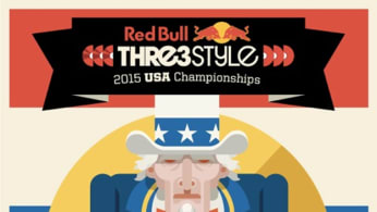 red-bull-thre3style-2015-usa-championships-enter
