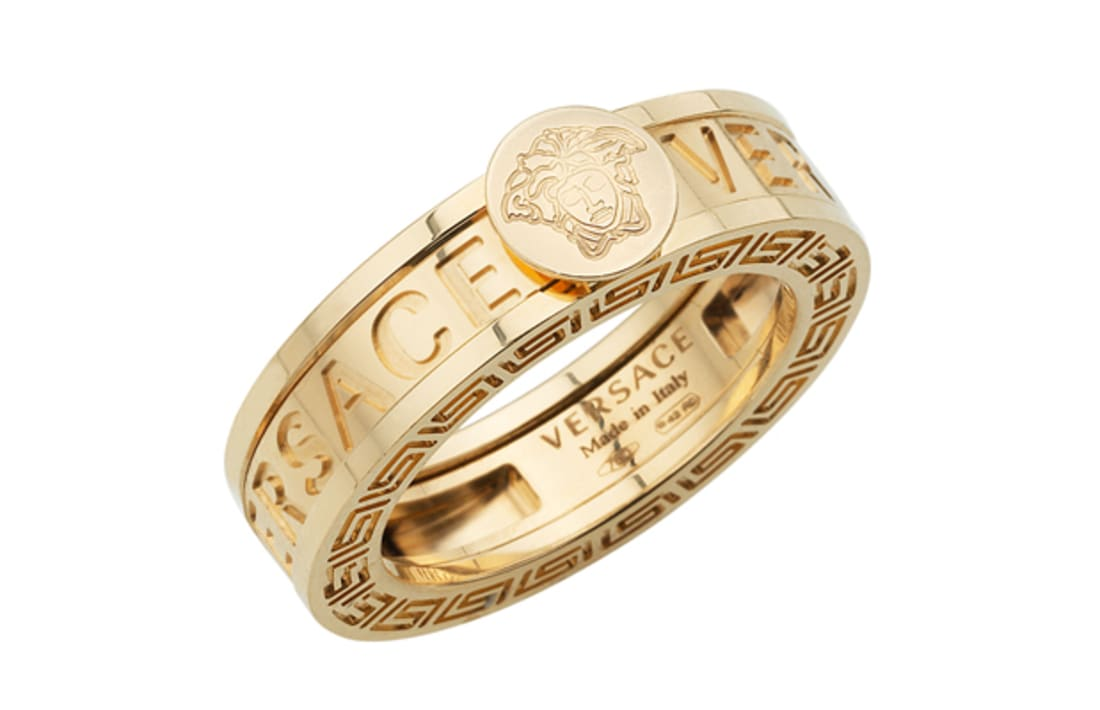 Buying Vintage Jewelry - Read The Manufacturing Location