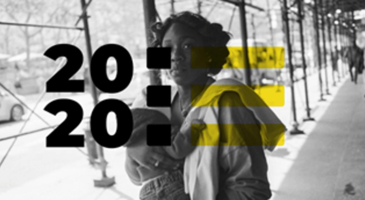 Black Lives Matter Global Network