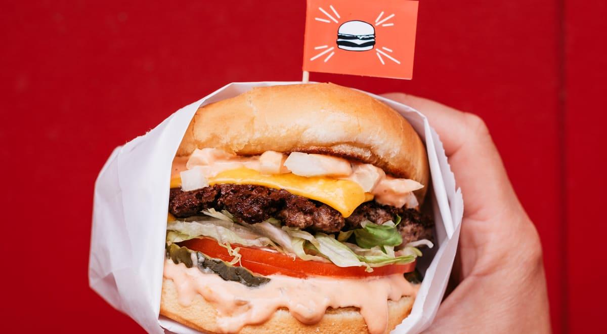 Burgerlords