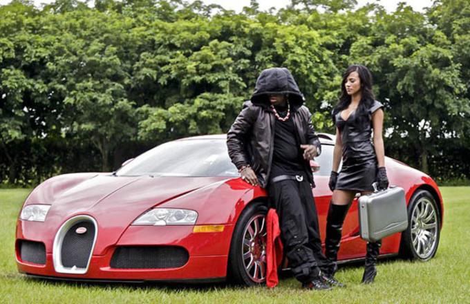 S W Sports Cars Inc