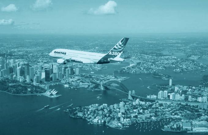 18 Life Hacks To Make Air Travel Easier