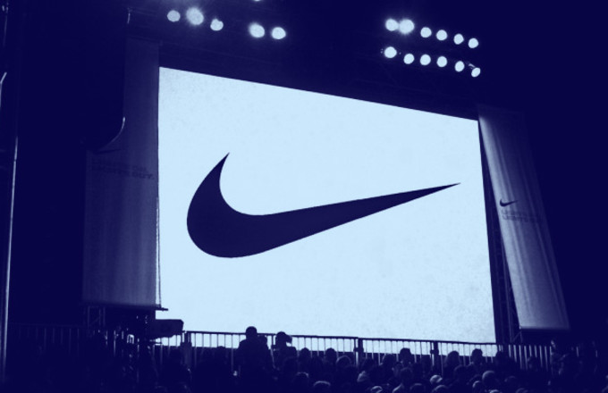 Poll: Recent Nike customers view Kaepernick positively by two-to-one margin