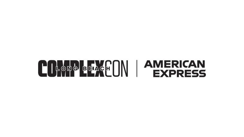 American Express Card Member Benefits