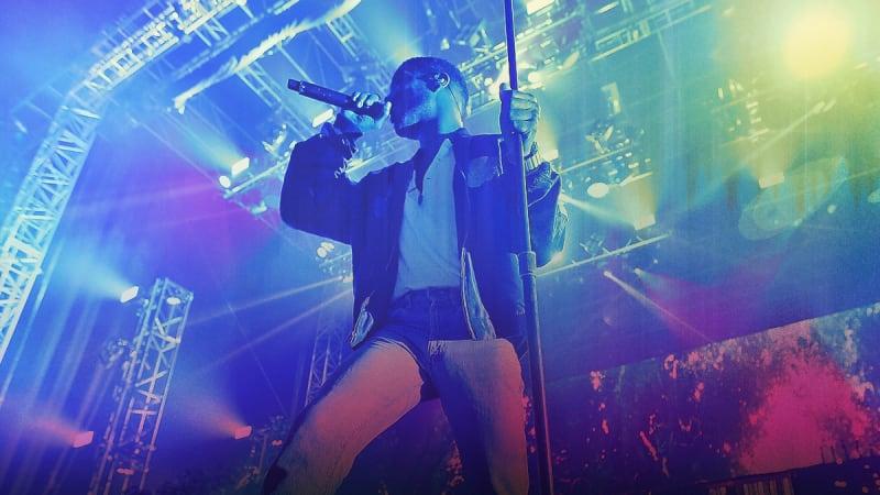Multiplatinum Artist and Producer Kid Cudi Will Headline 4th Annual ComplexCon
