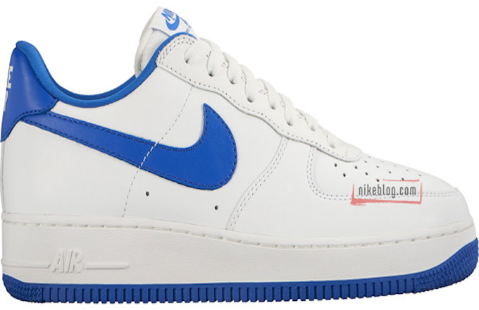 Nike Force gPackComplex Low O Air 1 8wO0vnmN