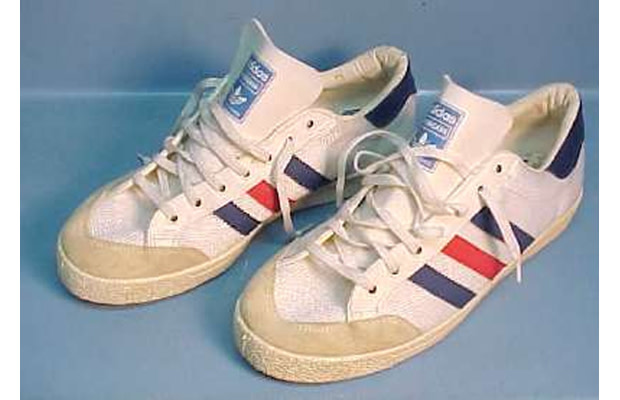 '70s Need 20 Sneakers KnowComplex You To RjLc4AqS53