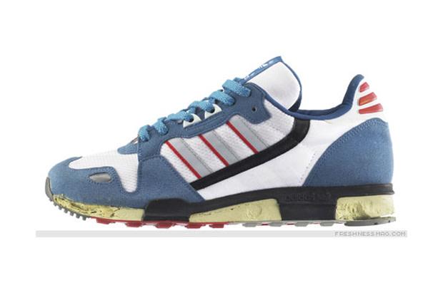 80 The '80sComplex Greatest Sneakers Of TKlJcF31