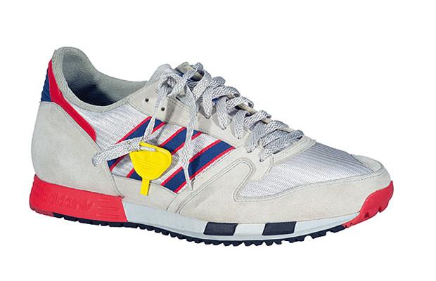 The '80sComplex Greatest 80 Of Sneakers T51ulK3FcJ