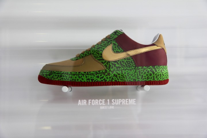 World Basketball Nike Air Force 1 FestivalComplex At Collection E9DHbW2IYe