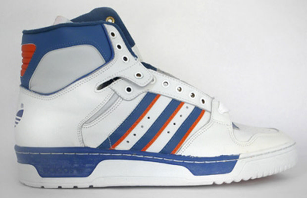 80 '80sComplex The Sneakers Greatest Of 3qjL54ASRc