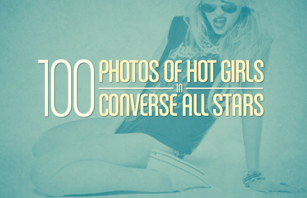 Converse StarsComplex In Hot Girls Of Photos Gallery100 All TlFKJ1c