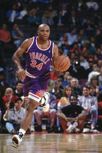 MomentsComplex Charles Greatest Charles Sneaker Sneaker MomentsComplex Charles Greatest Barkley's Barkley's Barkley's Greatest Sneaker EDY9WH2Ieb