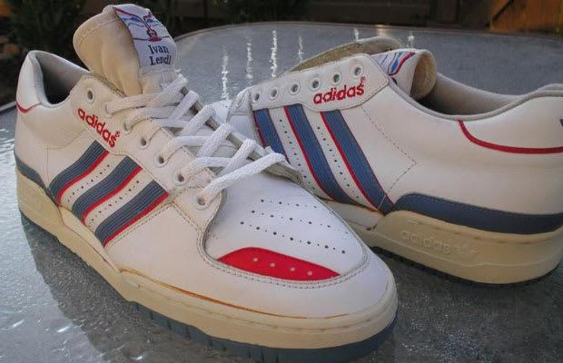 Stan De Adidas Anni 4832 Smith 80Livraison GratuiteNuméro Stock ARj54L