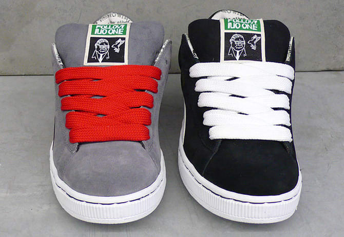 D9eab Adidas 6d705 Fat Laces Ireland Superstar oxdCrBeQWE