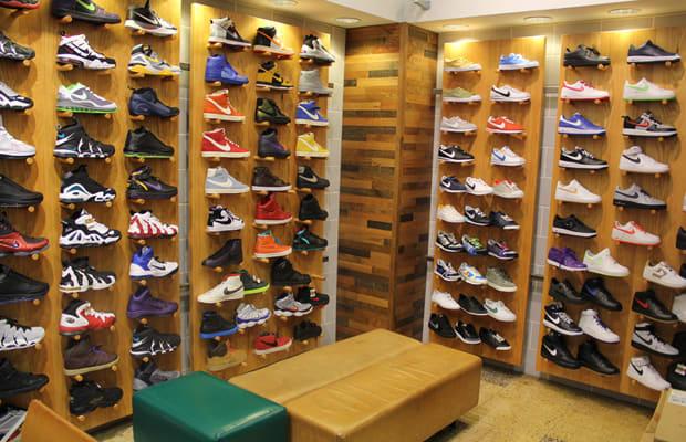 Sneaker Washington Nike 55 Store Dc Buy Off StdqwE