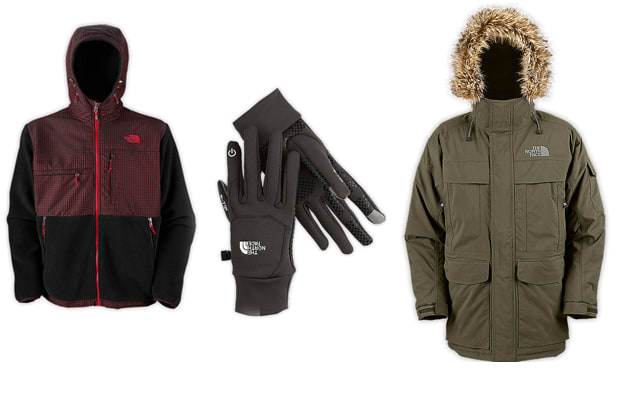 Essential The To Winter Guide Brands Complex Woolrich tIxdwqAI