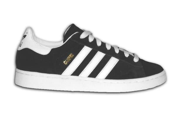 De jaren sneakers beste Complex '80 80 uit de rq47r1w
