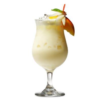 Easy girly alcoholic drink recipes