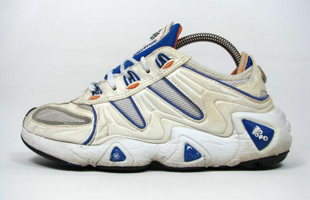 7f3ebb9400da35 Adidas lfc co wallbank Shoes 1997 uk trqrH1