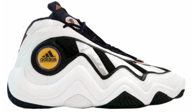 The Sneakers Greatest Of 90 Complex '90s vUqvPf