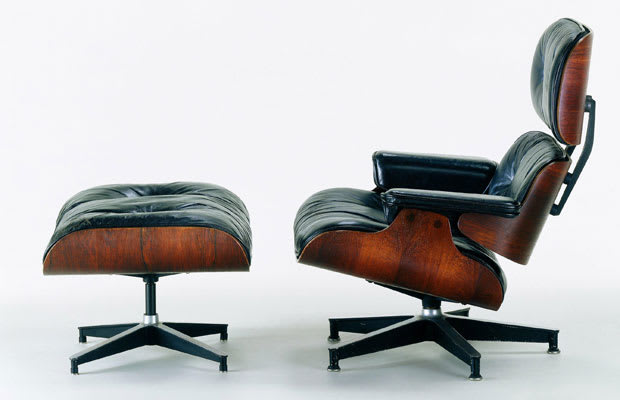 The 25 Furniture Designers You Need To Know Complex