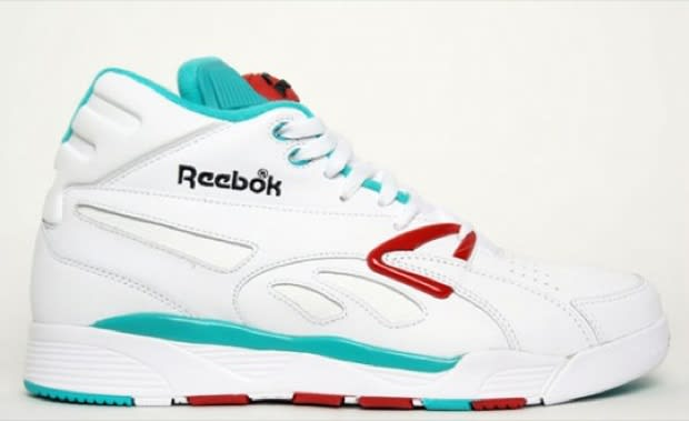 1ecba7f48 Discounts Catalog Pump The Cheap Largest gt  Shoes Off30 Reebok 1990 PqwzA8x