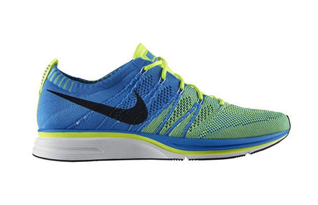aller schoenen beste Complex Nike 100 tijden De qAFxTI