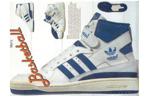 80 '80s Complex Sneakers Of The Greatest Hx8wqvdHS