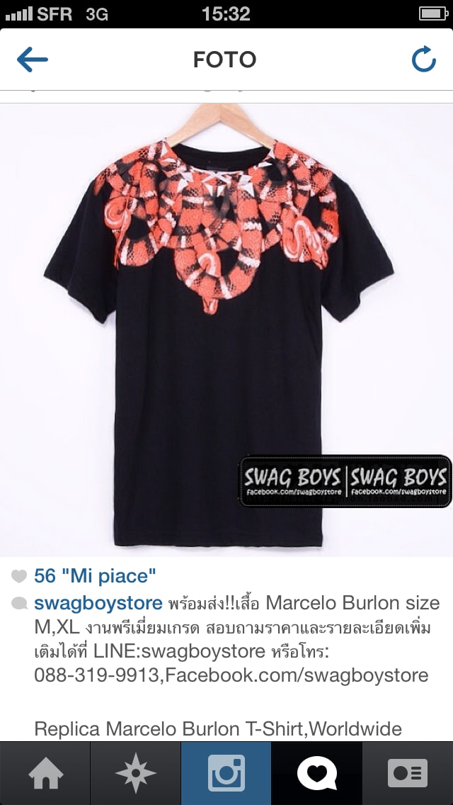 Is Here Milan Burlon Incredible An Of Amount County Fake Marcelo dpqpCrxfw
